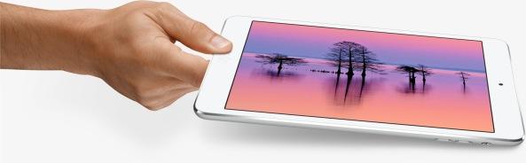 iPad_mini_Retina_2013